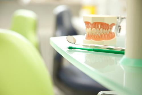 Zahnarztpraxis Dr. Seeling – wir sorgen dafür, dass es ihnen gut geht.